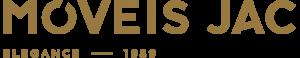 Móveis JAC Logo